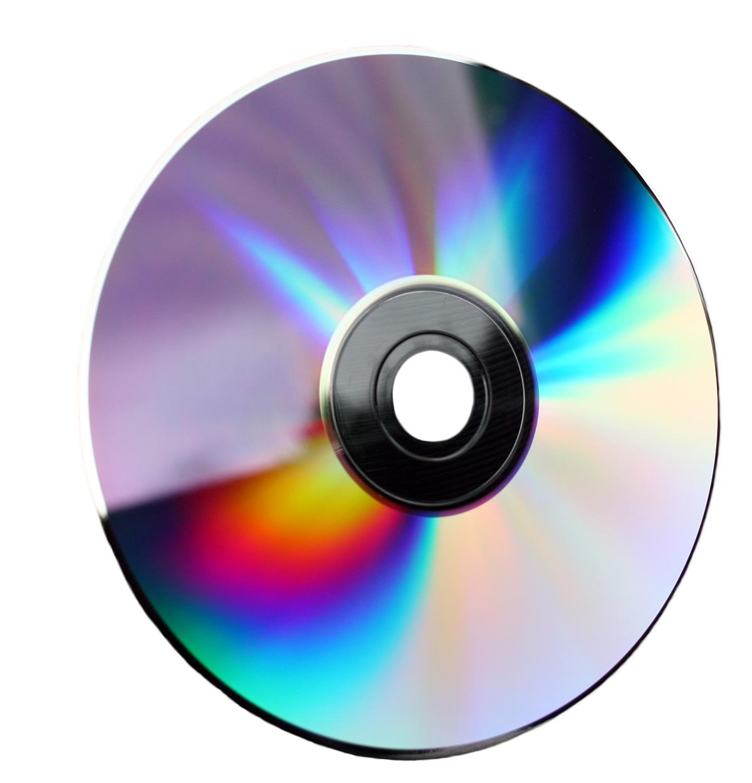 Как сделать чтобы было несколько дисков на пк