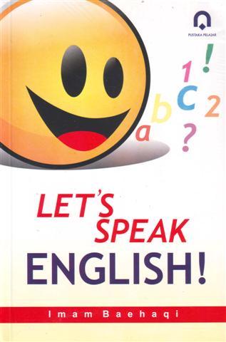 TIPS SUKSES MAHIR BAHASA INGGRIS Tips sukses belajar bahasa inggris