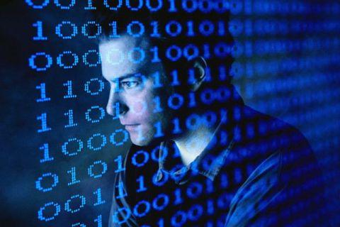 10 Rahasia Bekerja di Bidang IT