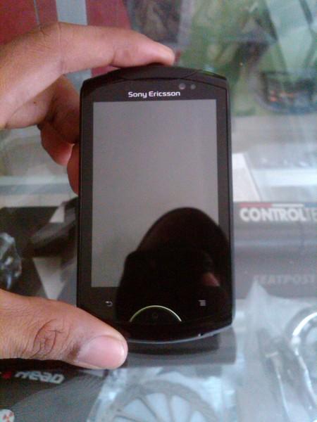 IMG00350-20111211-1049