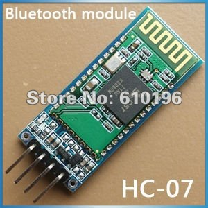 Wireless-Anti-reverse-HC-07-font-b-Bluetooth-b-font-font-b-RS232-b-font-serial